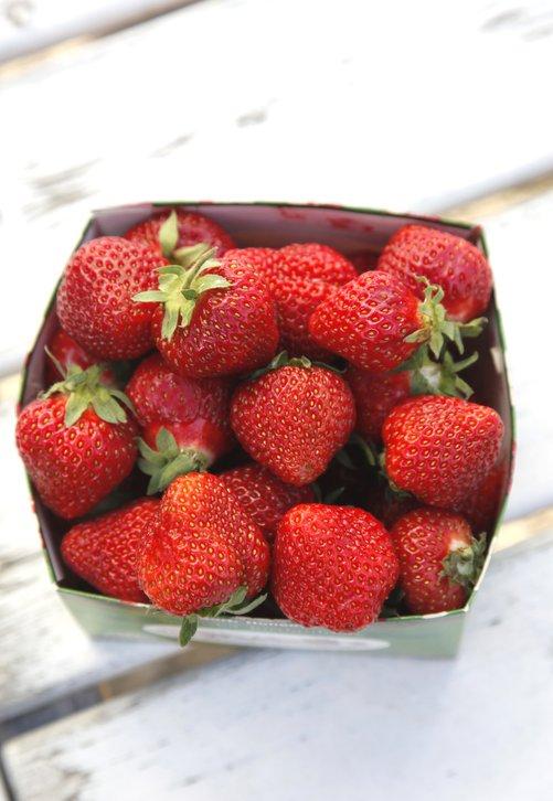 jordgubbar_MG_6698